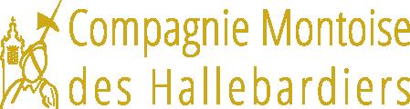 Compagnie Montoise des Hallebardiers